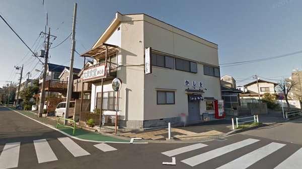 【実況・感想】釣りバカ日誌Season2