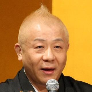 古舘伊知郎が伝えたタモリの発言、ネット上で「ねつ造」と批判の声