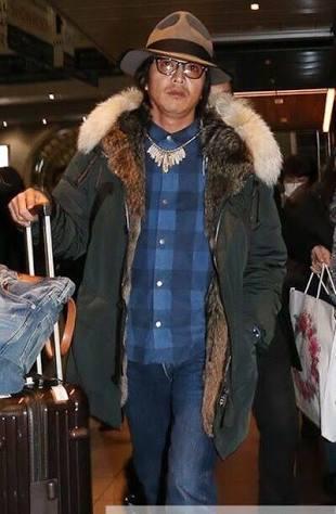 ガルちゃんでお勧めしないファッションショーを開催します