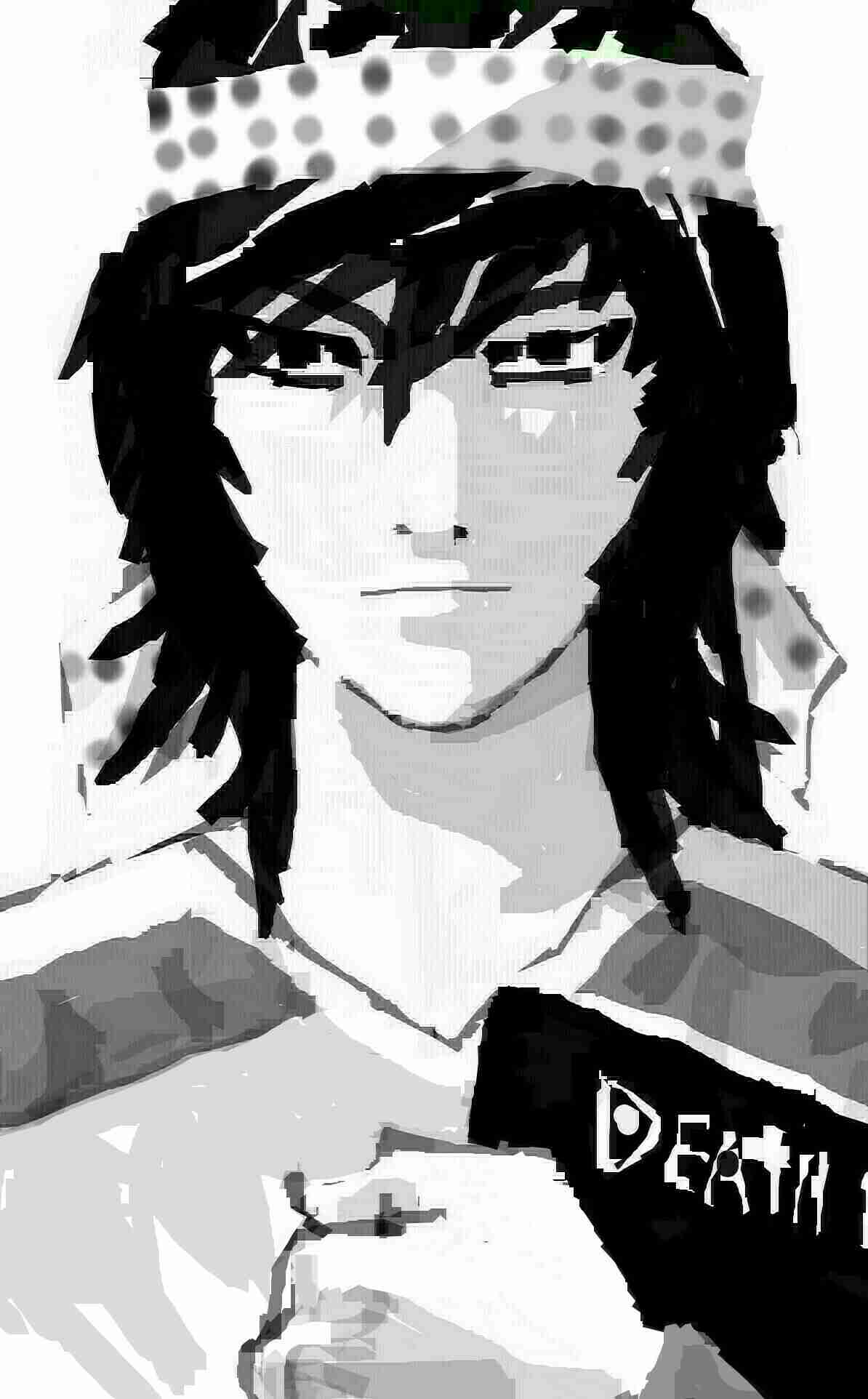 〔お絵描き〕漫画・アニメのキャラにサンシャイン池崎コーデさせるトピ