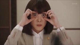 元NMB48みるきーこと渡辺美優紀、ネット生放送が白紙に 有料会員に返金対応へ