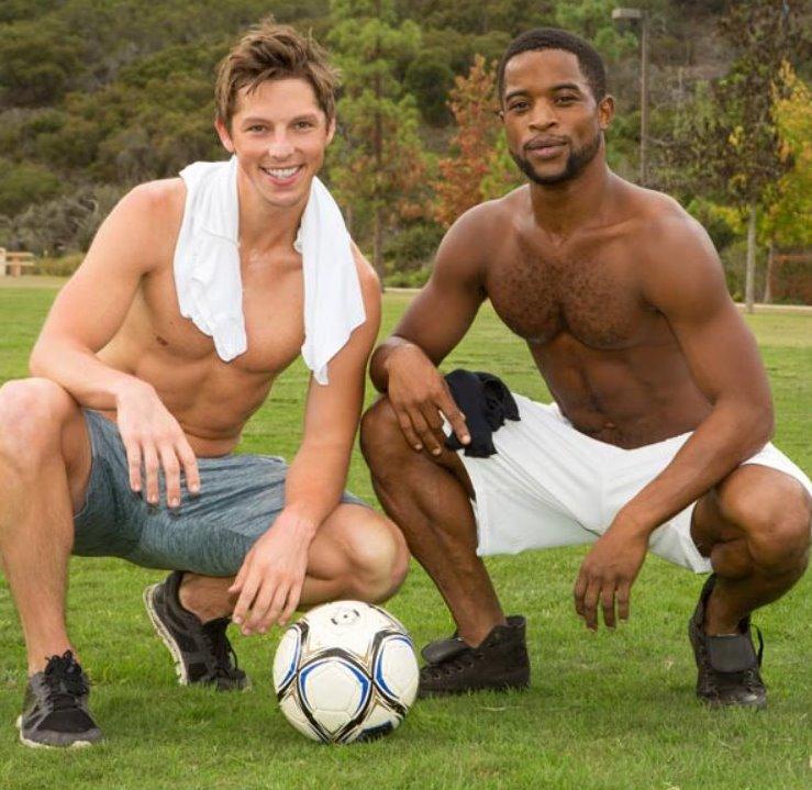イケメンが多いスポーツ、又はこのスポーツをしている人はかっこよく見えるというスポーツ