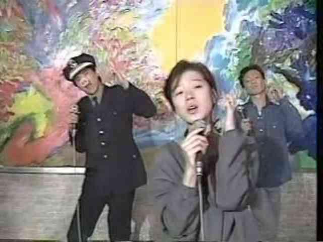 中森明菜さんファンが集うトピ