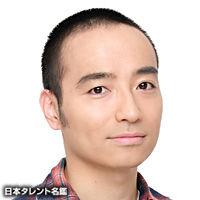 EXILE TETSUYA、早稲田大学院入学を報告