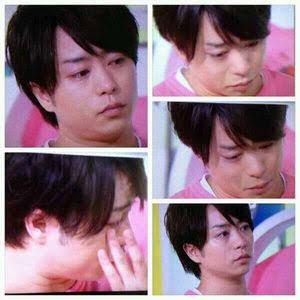 相葉雅紀『24時間テレビ』ドラマSPで主演 実在のロードレーサー役 | ORICON NEWS