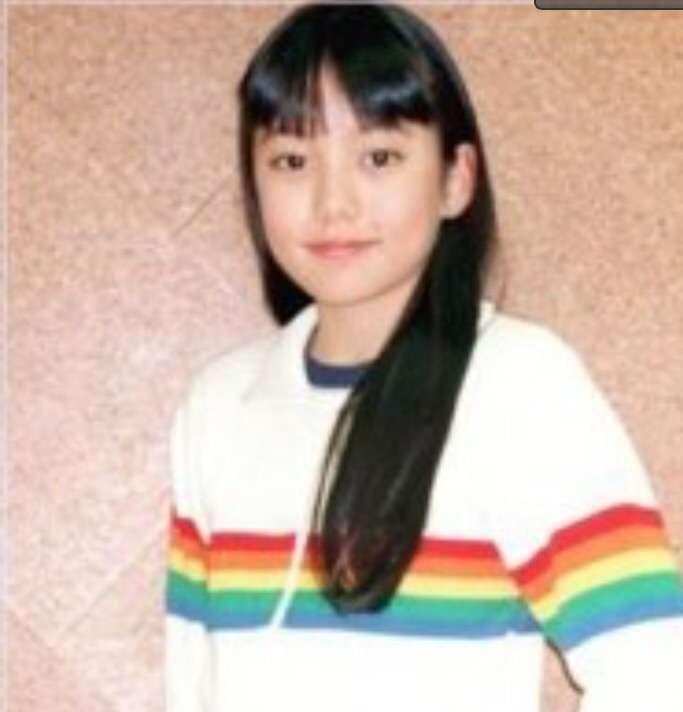 子役時代からのファンしみじみ…鈴木杏、30歳迎え歓喜!