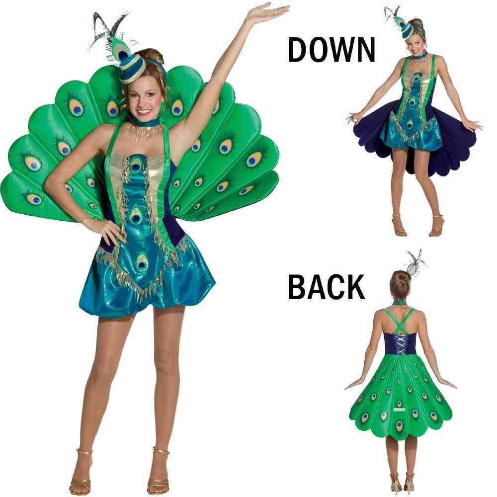どんなウェディングドレス着ましたか?