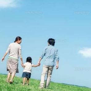 子供が生まれた後も仲良しの夫婦と不仲になった夫婦の違い。