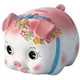 【小銭貯金をするため】に、わざわざ貯金箱買いますか?
