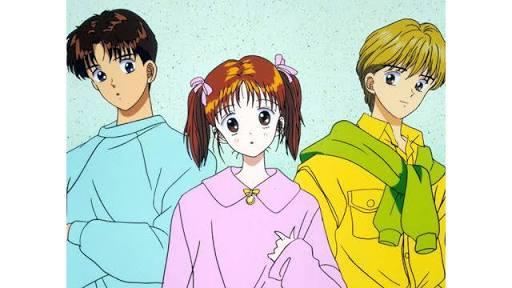 漫画・アニメのキャラなら誰になりたい?