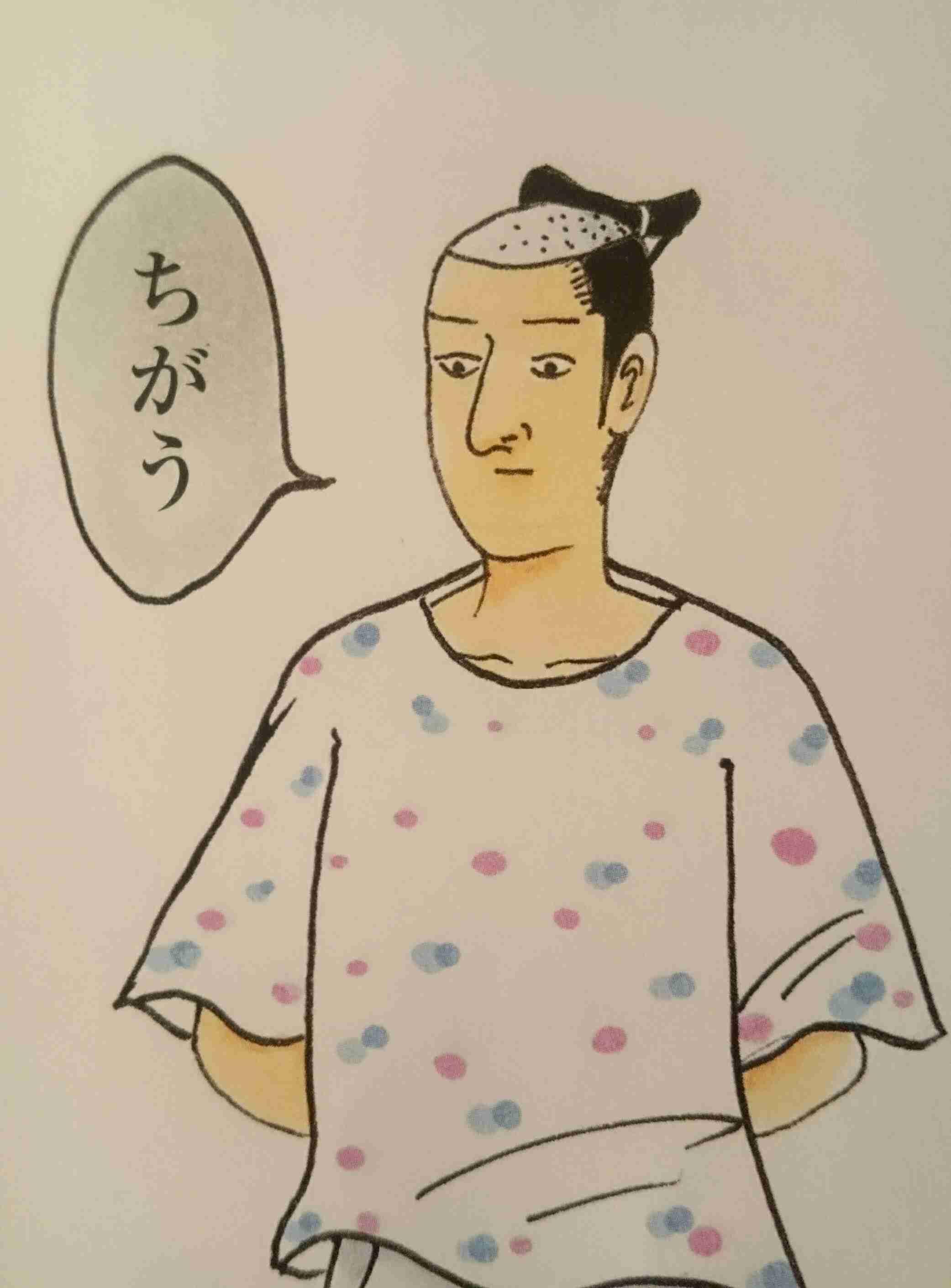 乙武氏「花の蜜吸ったら窃盗罪」のクレームに皮肉「そのうち蚊を殺しても謝罪」