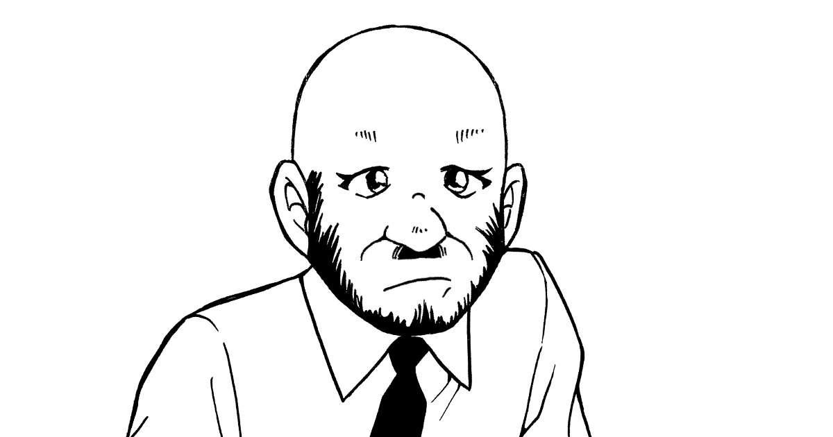 自分そっくりな「名探偵コナン」風キャラが作れる「コナン顔メーカー」 作中の容疑者に採用してもらえる企画も
