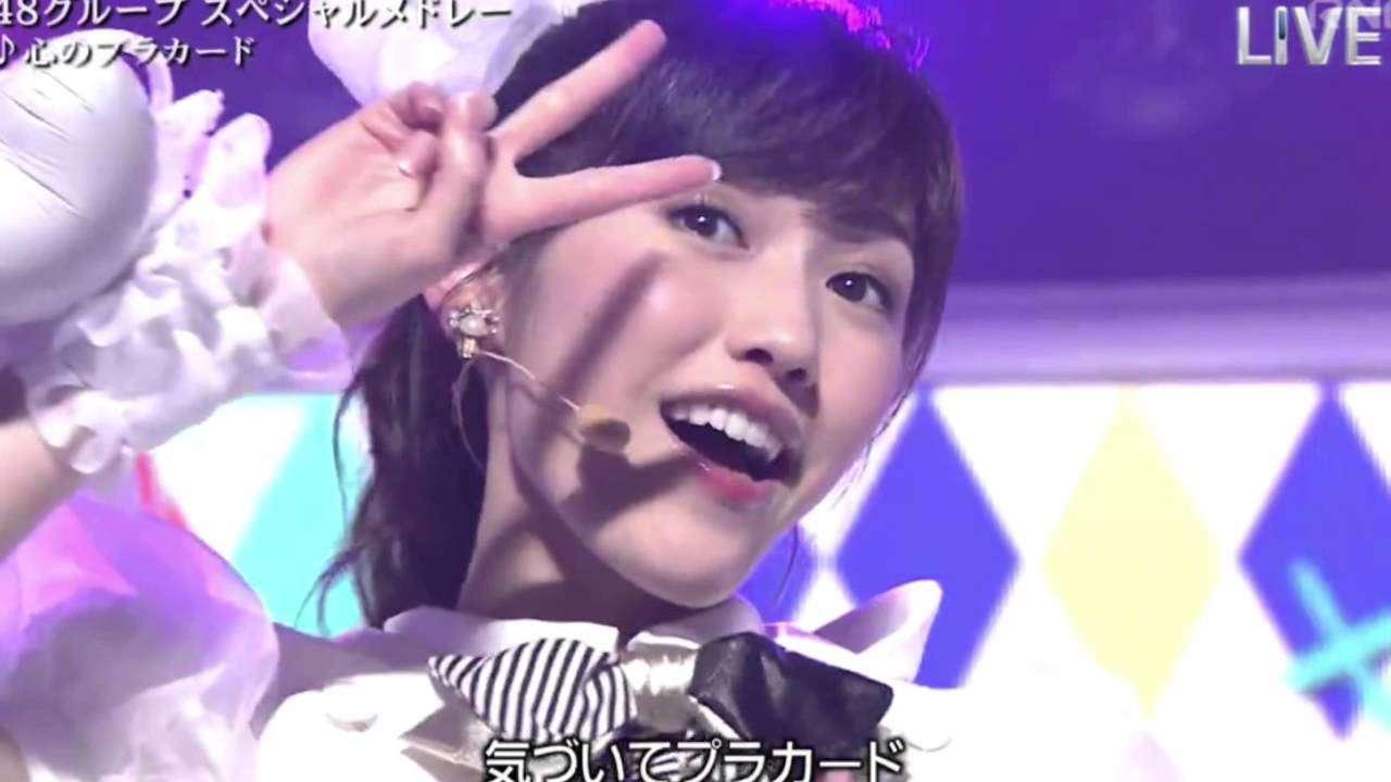 渡辺麻友主演ドラマ、新タイトルも相手役も「えなりくん」で一件落着