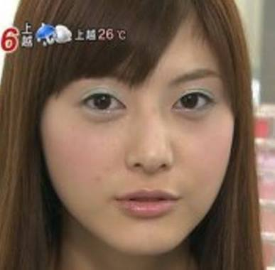 長谷部誠の妻・佐藤ありさ、妊娠スクープに事務所リーク説…その理由が「ひどい」と批判噴出