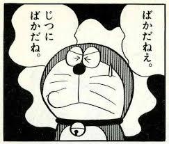 浜崎あゆみがSEXY過ぎる舌出しポーズで悩殺?!「フィナーレのX JAPAN感動したなぁ」