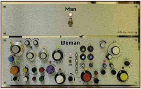 男ゴコロわかってる? 男性が女性に理解してほしいこと7つ
