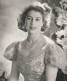 シャーロット英王女、もうすぐ2歳に キャサリン妃撮影の写真公開