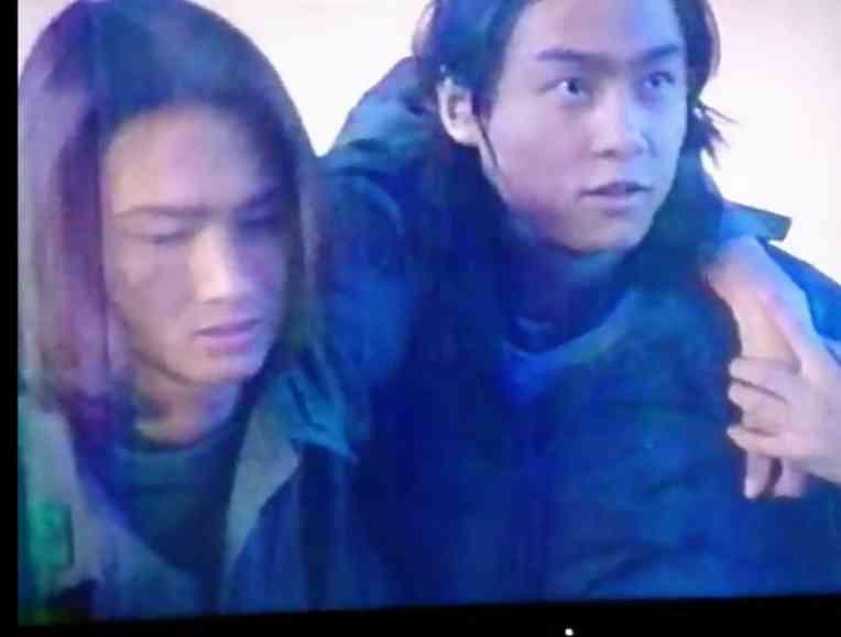 KinKi Kids、20年ぶりドラマ本格共演 『ぼくらの勇気~未満都市』が今夏SPで復活