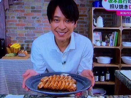 有名人、芸能人の料理写真が見たい!