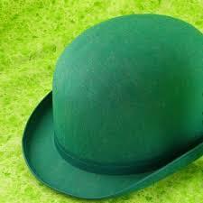 緑の画像を貼るトピ