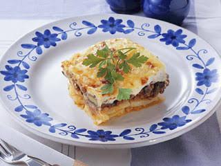 今まで作った中で自分史上最高のオシャレ料理はなんですか?