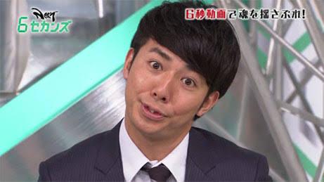 ピース綾部祐二がNYで渡米後初仕事…反応ほぼなし