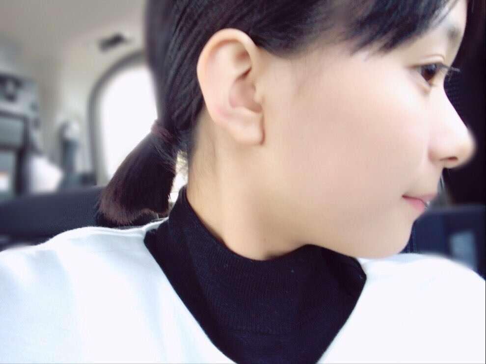 芳根京子「根こそぎ持っていかれた」初写真集発売決定