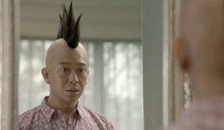 ジャニーズの髪型について語りませんか?