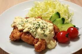 鶏むね肉レシピ!!