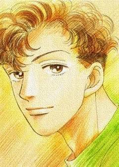 【二次元】全く魅力を感じない登場人物【男】