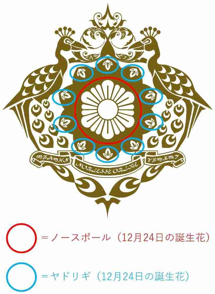 【実況、感想】貴族探偵 #06