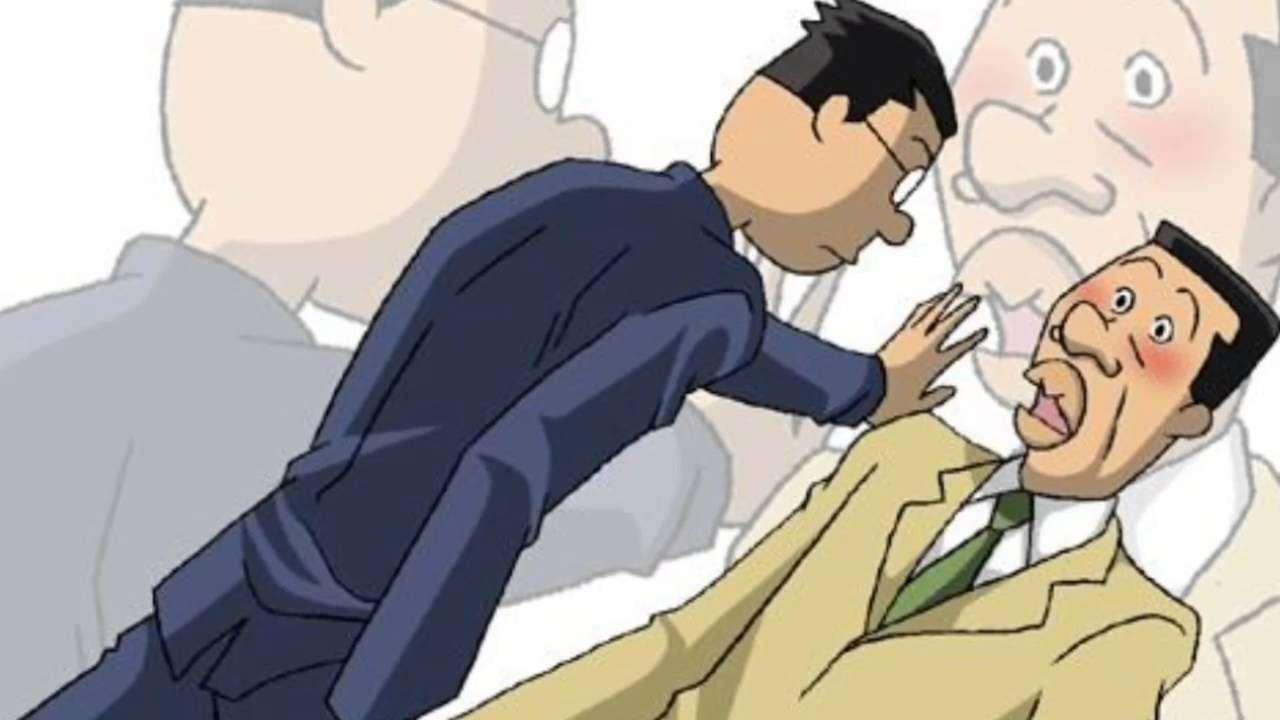男性同士でのラブホ断られ「あ、差別されたんだ」ゲイのカップルが語る