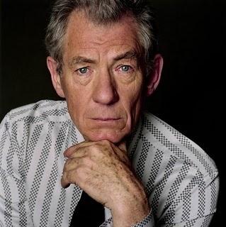 イギリス人俳優好きな人