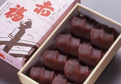 【画像】甘いものでいっぱいの幸せなトピ