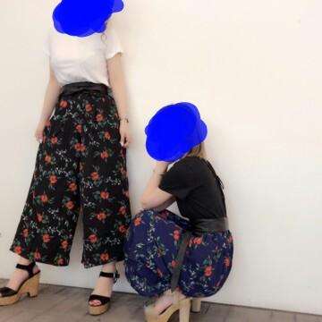 最近のファッションがわからん!
