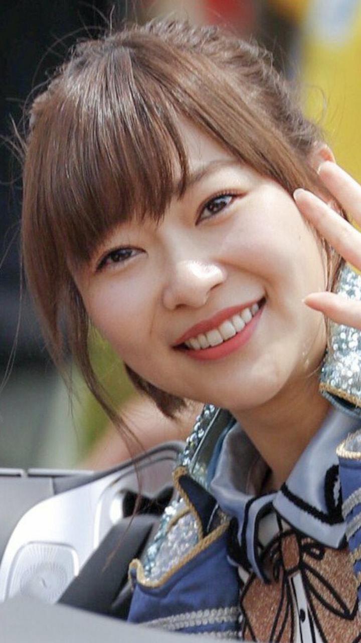 """AKB48メンバーと指原莉乃""""神戸開港150年 神戸まつりパレード""""に参加"""