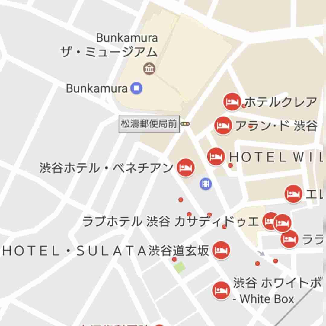 梅宮アンナが東京都港区のセレブ扱いに痛烈「私から言わせると田舎」