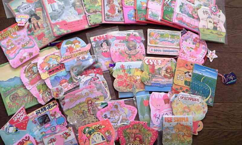 カンニング竹山が旅先の土産物をバッサリ「いらねぇのゴミは!」