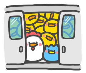 京浜東北線で急病人続出 「GW明け」首都圏電車遅れ悲鳴