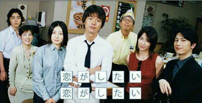 主役クラス俳優が脇役で出ていた映画やドラマ