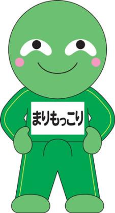 【失敗!!!】セルフカラーリング
