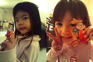 有村架純と姉・藍里の顔面格差に高須克弥院長「二人は似てる! 美とブスはミリの差」