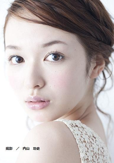 「なりたい顔NO1」の森絵梨佳、第1子男児を出産「感謝の気持ちでいっぱい」