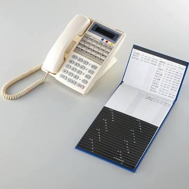 携帯の電話帳を整理しますか?