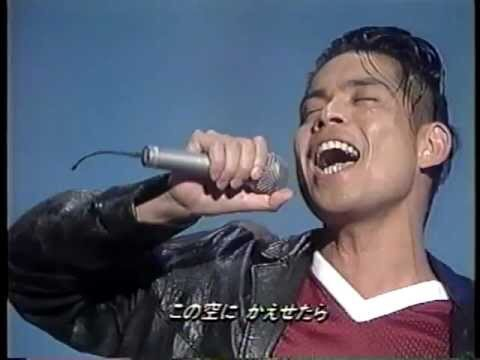久保田利伸さんについて語りませんか?