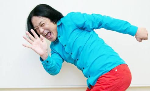 永野がホリプロを追放された経緯 マネジャーから涙ながらの訴え