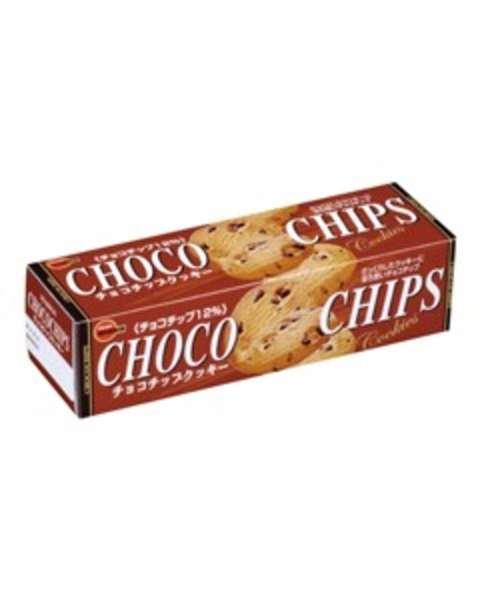 固いクッキーが好き!!