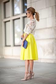 最近出番の多い服の色
