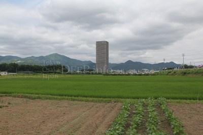 写真だけでどこの都道府県(都市)か当てるトピ