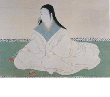 クレオパトラ・楊貴妃・小野小町を語ろう~歴史の三大美女~